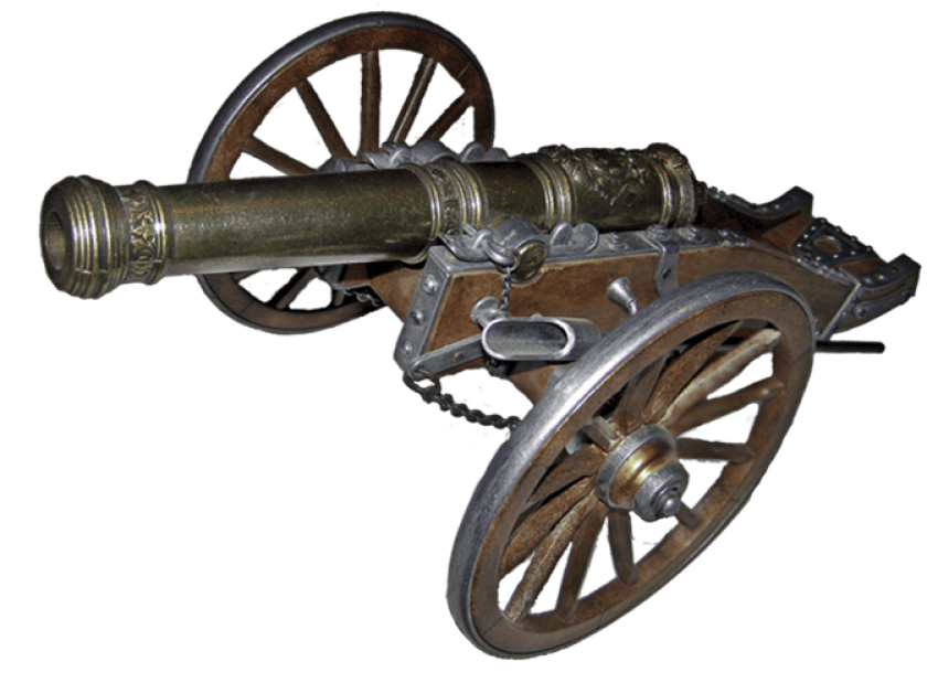 Transparent background cannon png. Ramadan free images toppng