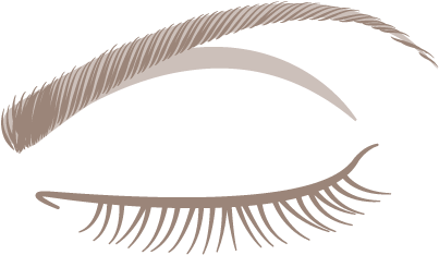 Lashes png. Download perfect eyebrows and