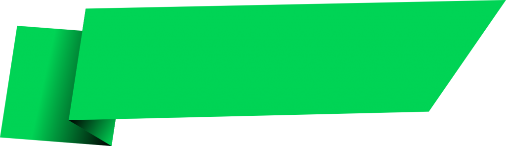 green rectangle png