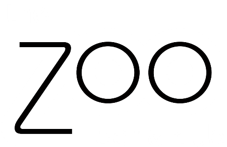 Transparent bars zoo. Bar best in london