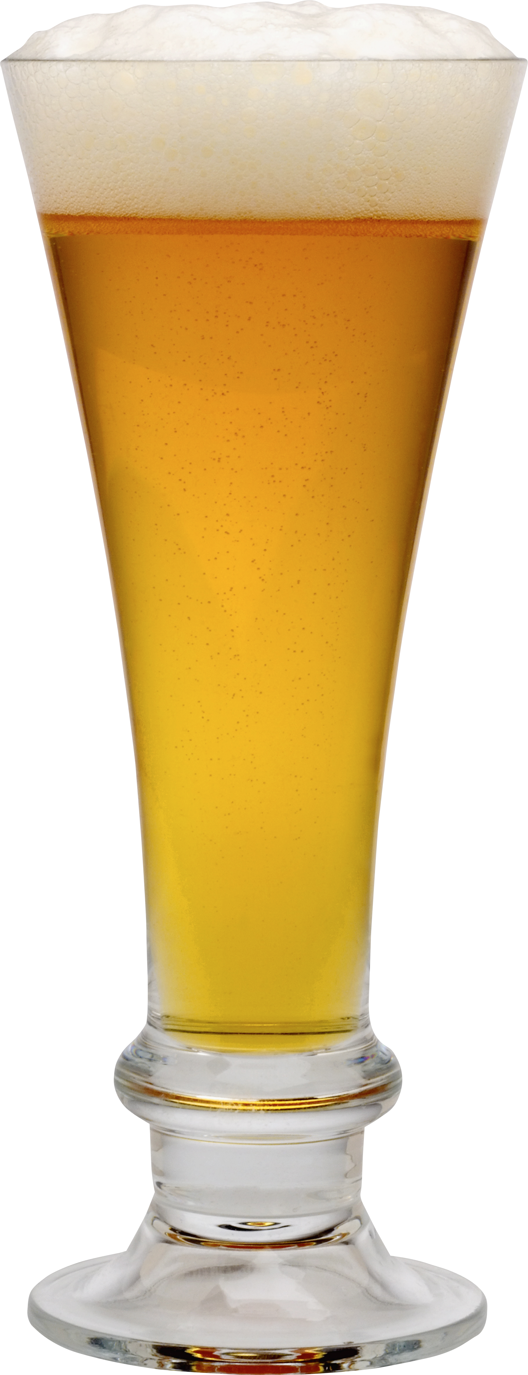 Transparent beer white background. Png images free pictures