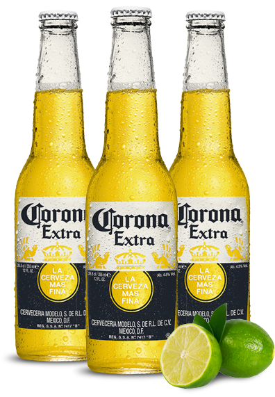 Corona transparent lime png. Download hd the party