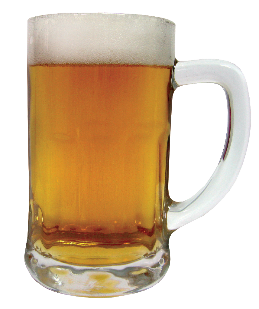 Transparent beer frosty. Png images free pictures