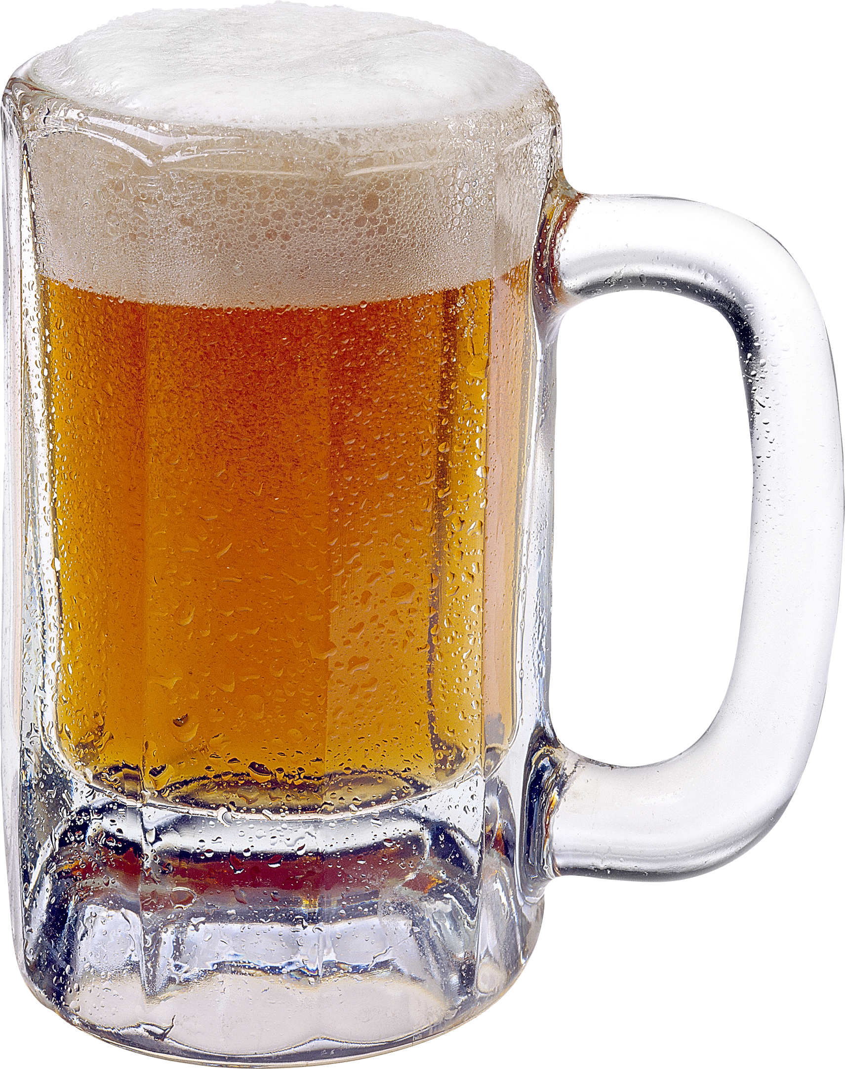 Transparent beer file. Png image web icons