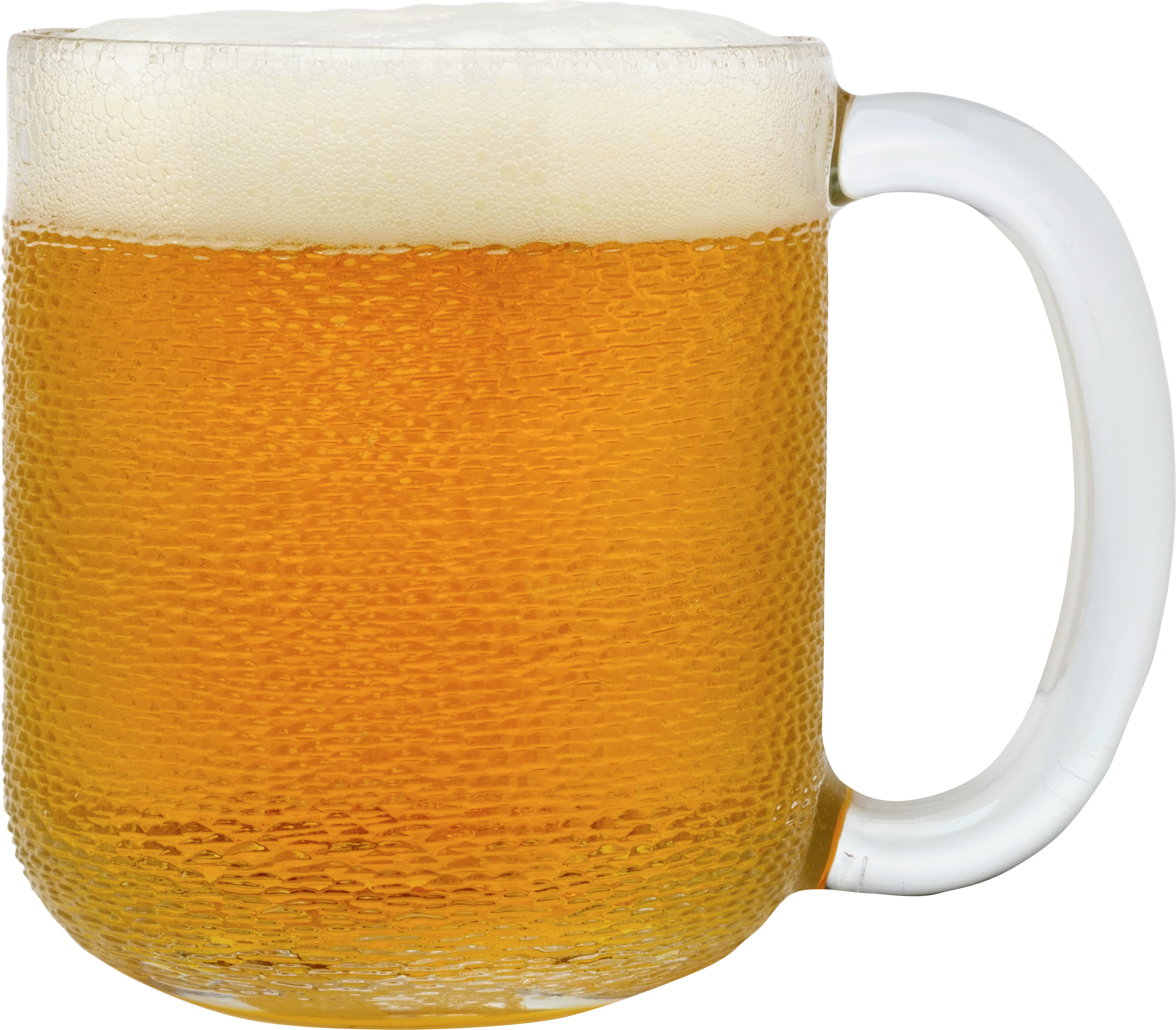 Png images free pictures. Transparent beer jug black and white