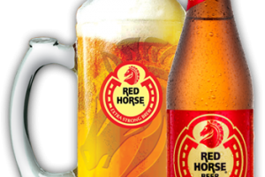 Transparent Beer Red Horse Picture 2450345 Transparent Beer Red