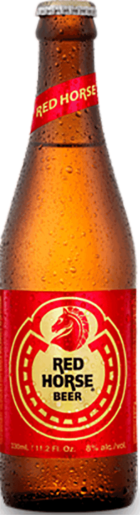 Transparent Beer Red Horse Picture 1217887 Transparent Beer Red