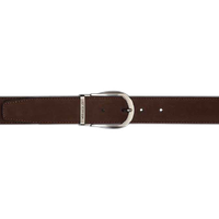 Transparent belt. Hd png images pluspng