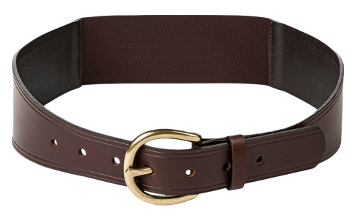 Transparent belt. Leather png image pngpix