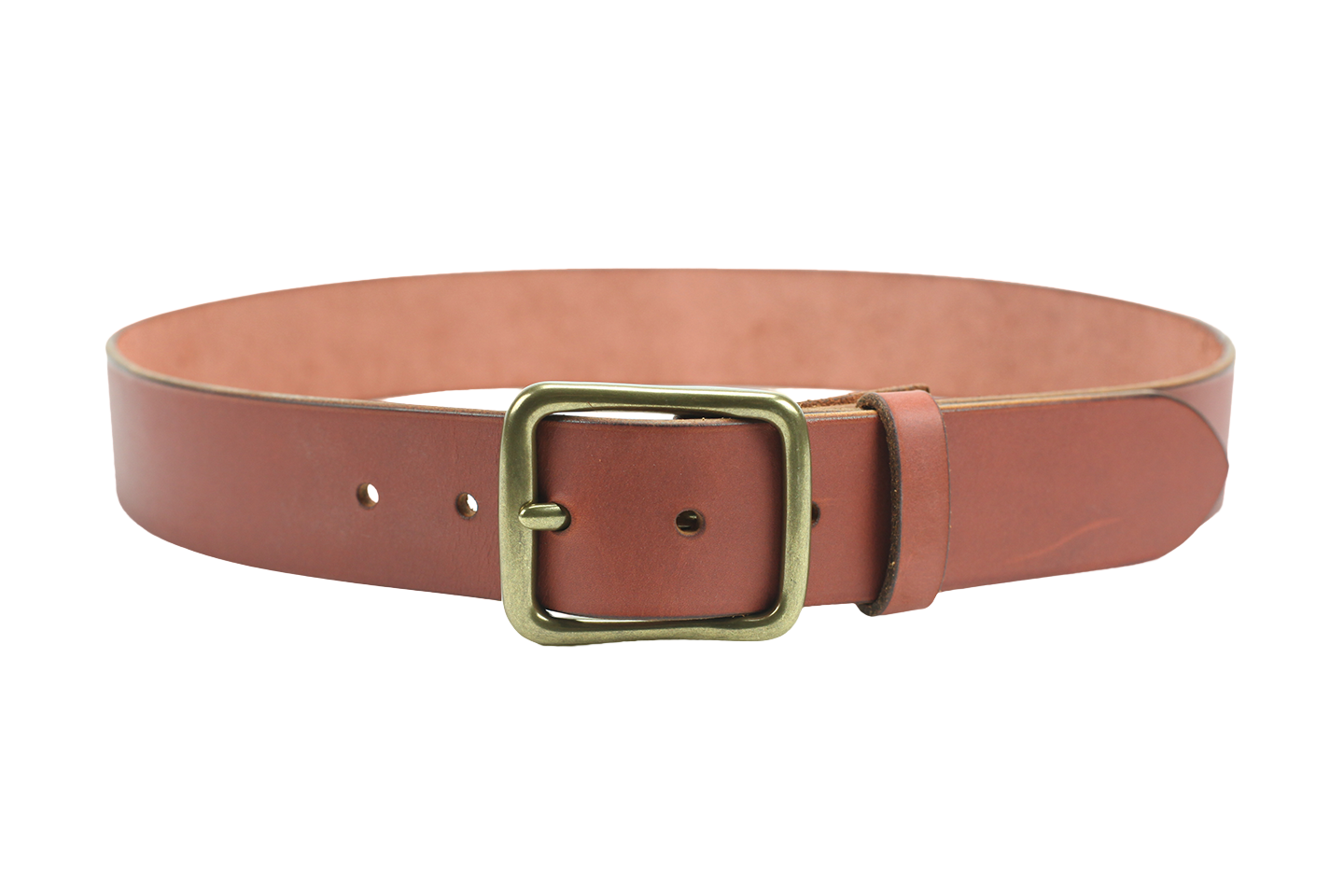 Transparent belt. Belts png images pluspng