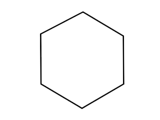 Transparent bg hexagon. Png images all