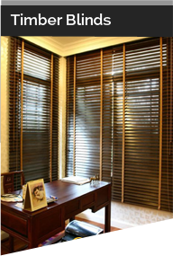 Transparent blinds balcony. Roller and zebra manufacturer