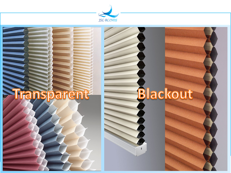 Transparent blinds blackout. Shopping online for best