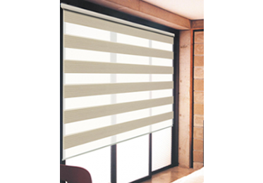 Transparent blinds cellular. Honeycomb shades shop stripped