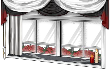 Transparent blinds cool. Download hd tama camouflaged