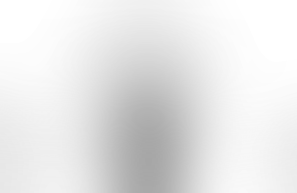 Transparent blur png. Index of wp content