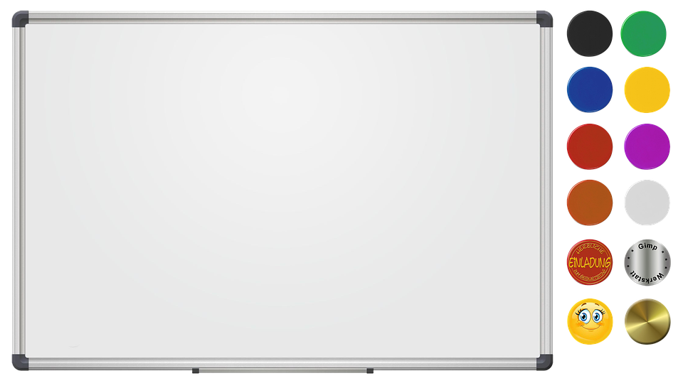 Transparent boards magnetic. Whiteboard archives darwin info