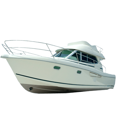 Boat transparent stickpng . Yacht png small ship image freeuse stock