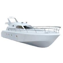 Transparent boats background. White boat image png