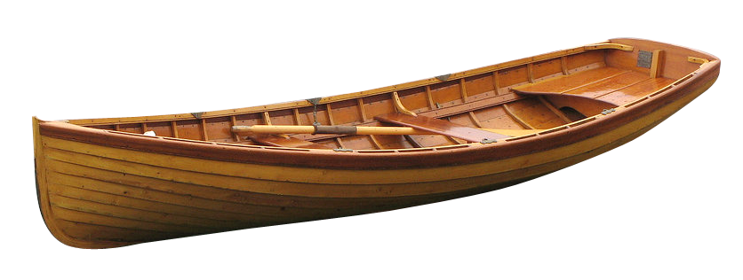 Transparent boats background. Boat png picture web