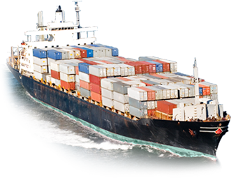 Transparent boats cargo. Boat ship png images