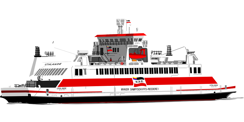 Transparent boats ferry. Png boat images pluspng