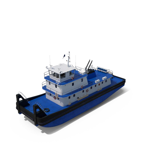 Transparent boats ferry. Boat background png arts