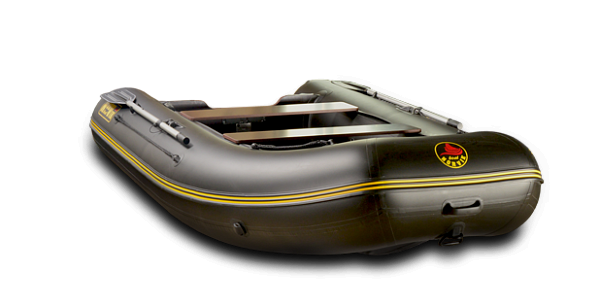 Transparent boats inflatable. Download free png boat