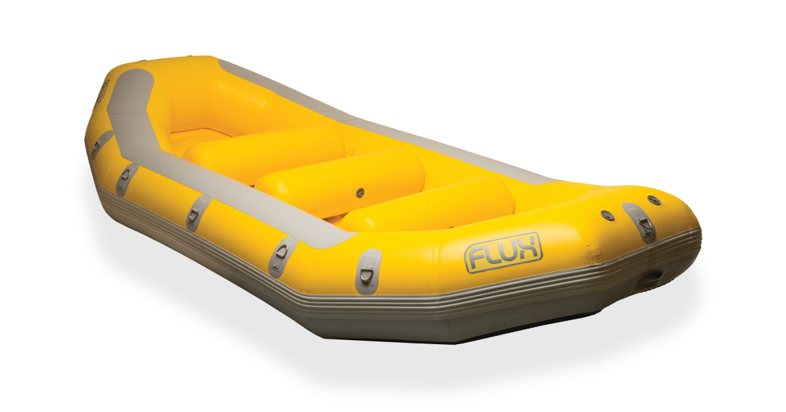 Transparent boats inflatable. Boat png image purepng