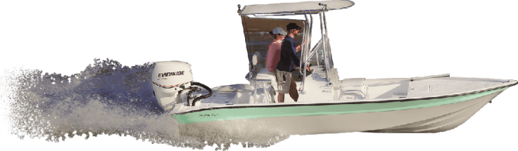 Transparent boats police. Timeline shallow sport in