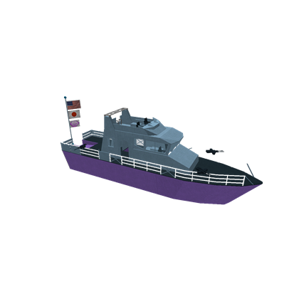 Transparent boats police. Strong fair boat roblox