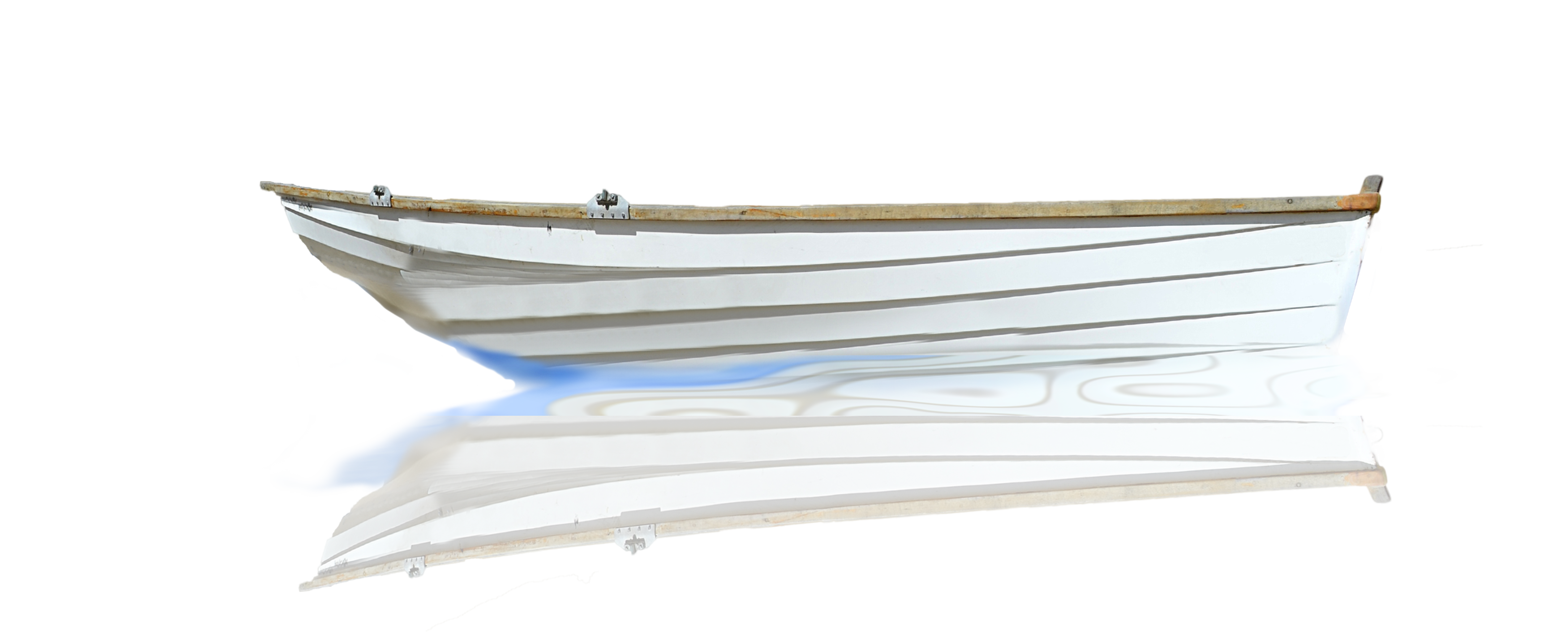 Transparent boats row. Download boat free png