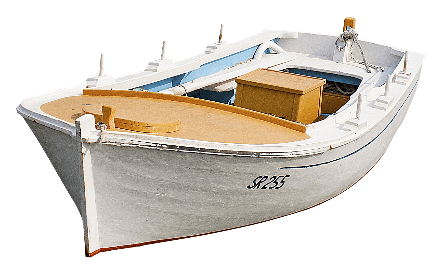 White wooden boat transparent. Yacht png small ship transparent