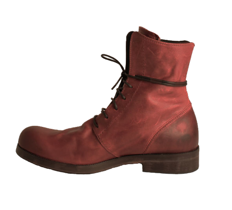 Collection of free boots. Transparent boot shoe image royalty free