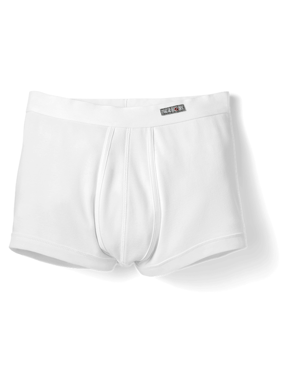 Transparent boxers white mens. Josephine in the perfect