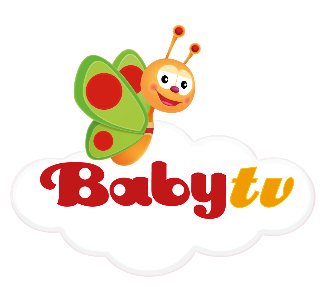 Transparent bugs clear baby. Babytv how to create