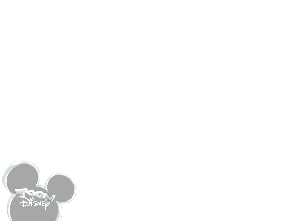 Transparent bugs screen. Toon disney bug by