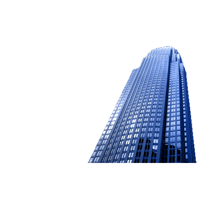 Transparent building blue. Buildings png images stickpng