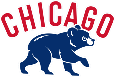 Transparent bull cubs. Chicago png images pluspng
