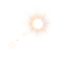 Light flare clipart burst. Download category png and