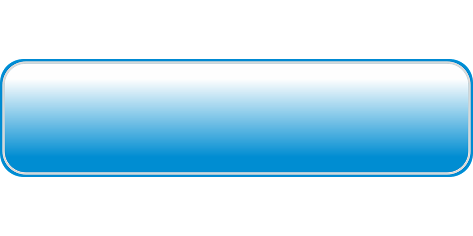 Transparent buttons png. In high resolution web