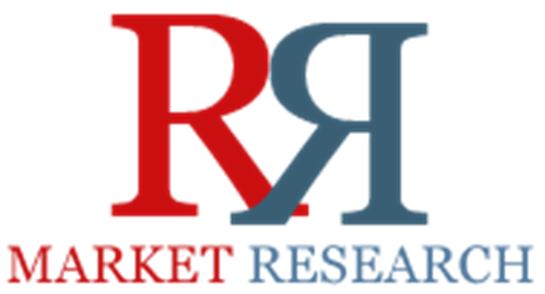 Transparent caching market. Cdn content delivery networks