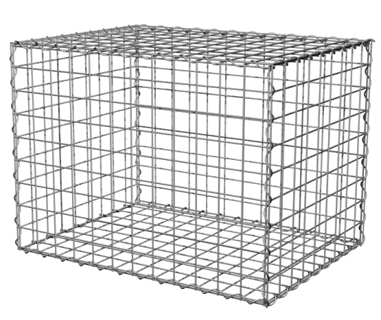 Transparent cage. Png image arts