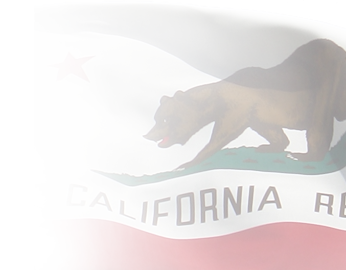 Transparent cali. California state library png