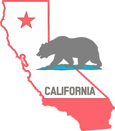 Transparent cali clipart. Download california free png