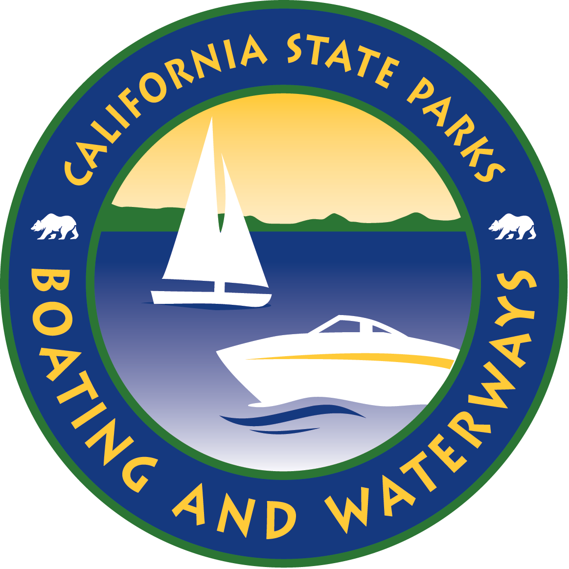 Transparent calif division. California of boating and