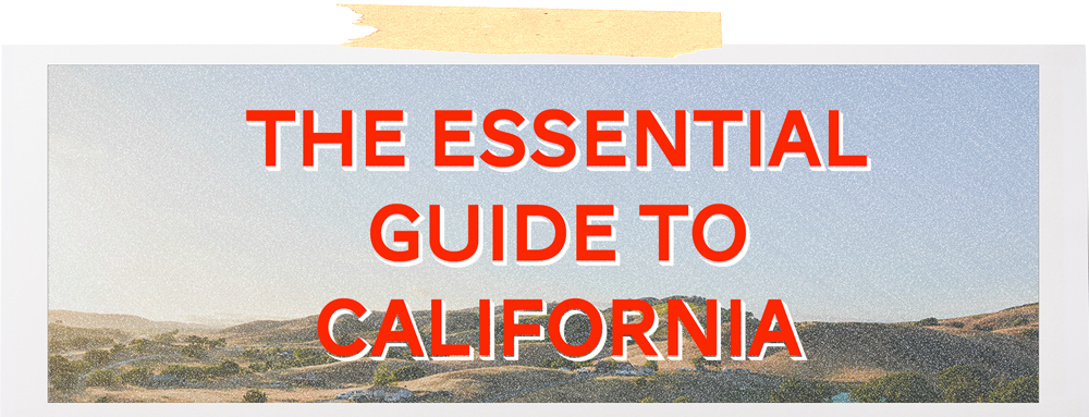 The best california restaurants. Transparent calif out picture library stock