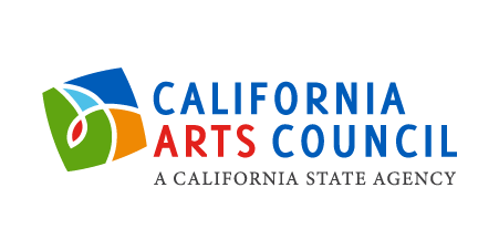 Transparent calif out. Get involved california poetry