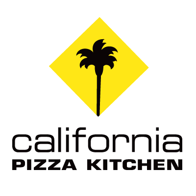 Transparent calif out. California pizza kitchen archives
