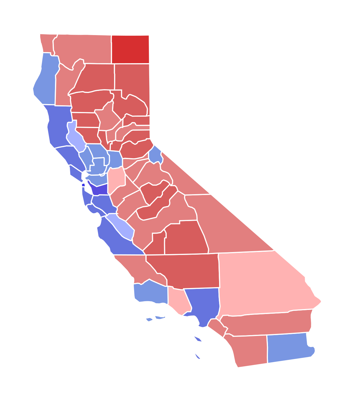united states senate. Transparent calif red picture stock